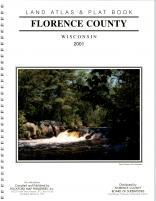 Title Page, Florence County 2001